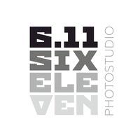 фотостудия 6.11